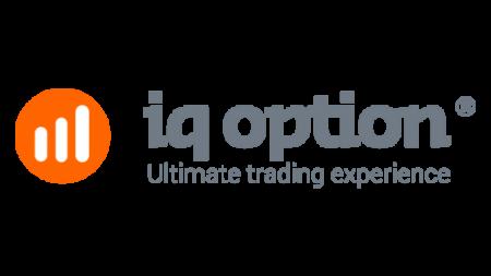 Trading avec IQ Option